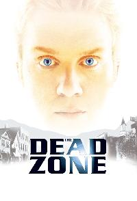The Dead Zone